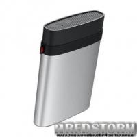 Silicon Power SP030TBPHDA85S3S (SP030TBPHDA85S3S)
