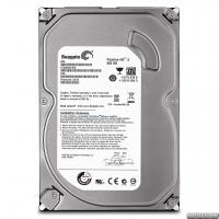 Жесткий диск Seagate Pipeline HD.2 320GB 5900rpm 16MB ST3320413CS 3.5 SATA II Refurbished