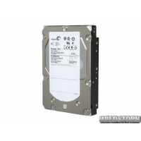 Seagate Cheetah 15K.7 300GB 15000rpm 16MB ST3300657SS 3.5 SAS