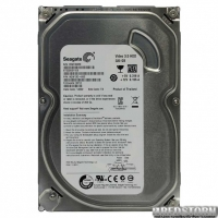 Жесткий диск Seagate Pipeline HD 320GB 5900rpm 8MB ST3320311CS 3.5 SATA II Refurbished
