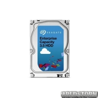 Seagate Enterprise Capacity 3ТB 7200rpm 128MB ST3000NM0005 3.5 SATA III