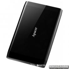 """Apacer AC235 1TB 5400rpm 8MB AP1TBAC235B-1 2.5"""" USB 3.1 External Black"""