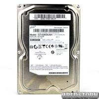Samsung EcoGreen F2 1.5TB 5400rpm 32MB HD154UI 3.5 SATA II