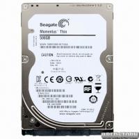 Seagate 500GB (ST500LT012)