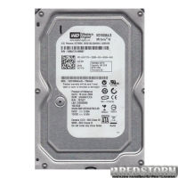 Western Digital Caviar Blue 160GB 7200rpm 8MB WD1600AAJS 3.5 SATA II