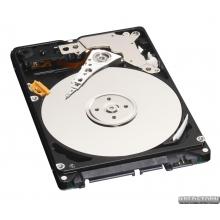 Жесткий диск 2.5' 500Gb Seagate Laptop Ultrathin SATA3 16Mb 5400 rpm ST500LT032 Ref