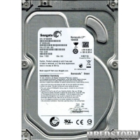 "Seagate Barracuda Green 1TB 5900rpm 32MB ST1000DL002 3.5"" SATAII"
