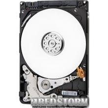 """Жесткий диск Hitachi (HGST) Travelstar Z7K500.B 500GB 7200rpm 32MB HTS725050B7E630_1W10098 2.5"""" 512e SATA III"""