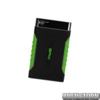 Silicon Power Armor A65 500GB SP500GBPHDA65S3K 2.5 USB 3.0