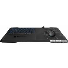 Roccat Sova Membrane Gaming Lapboard (ROC-12-151)