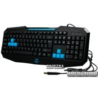 Acme Expert Gaming Keyboard Adjudication (6948391231037)