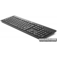 Клавиатура беспроводная HP Link-5 (T6U20AA)