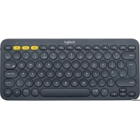 Клавиатура беспроводная Logitech K380 (920-007584)