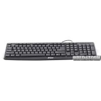 Клавиатура проводная Frime FKBS-002 USB