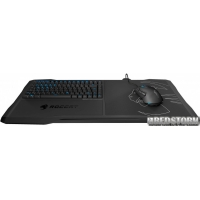 Roccat Sova Mechanical Gaming Lapboard (ROC-12-181-BN)