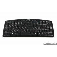 Клавиатура беспроводная Gembird KB-6016-RUA