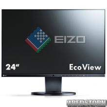 """23.8"""" EIZO FlexScan EV2450-BK"""