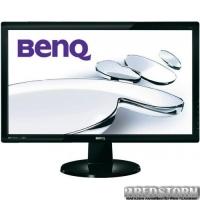 "21.5"" BenQ GL2250 LED Black"