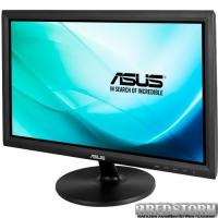 """19.5"""" Asus VT207N"""