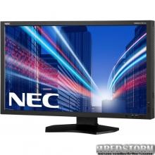 "27"" NEC MultiSync PA272W Black"