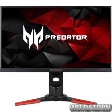 """27"""" Acer Predator XB271HKbmiprz (UM.HX1EE.001)"""
