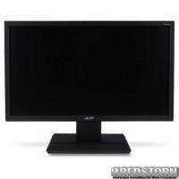"21.5"" Acer V226HQLB (UM.WV6EE.002)"