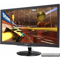 "23.6"" ViewSonic VX2457-MHD Black (VS16263)"