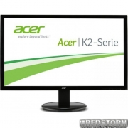 """19.5"""" Acer K202HQLAb (UM.IX3EE.A01/UM.IX3EE.A02)"""