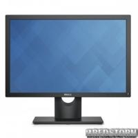 """19.5"""" Dell E2016 (210-AFYE)"""