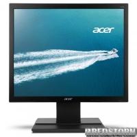 """17"""" Acer V176Lbmd (UM.BV6EE.005)"""