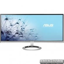 """29"""" Asus Designo MX299Q"""
