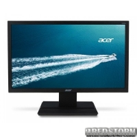 "21.5"" Acer V226HQLBbd (UM.WV6EE.B01 / UM.WV6EE.B04)"