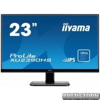 "23"" Iiyama ProLite XU2390HS-B1"