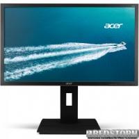 """24"""" Acer B246WLymdprx (UM.FB6EE.036)"""