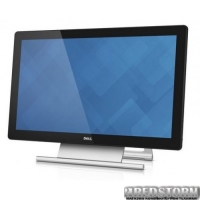 "21.5"" Dell Multi-Touch S2240T"