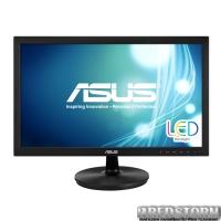"""21.5"""" Asus VS228NE"""