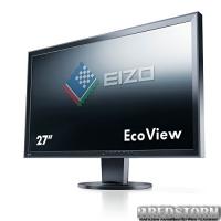 """27"""" EIZO FlexScan EV2736WFS3-BK"""