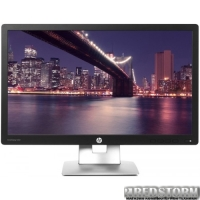 "23"" HP EliteDisplay E232 (M1N98AA)"