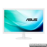 """21.5"""" Asus VS229NA-W"""