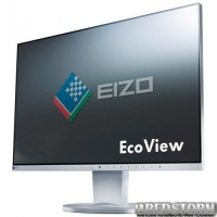 """24.1"""" EIZO FlexScan EV2455-GY"""