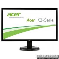 """23.6"""" Acer K242HQKBMJDP (UM.UV6EE.001)"""