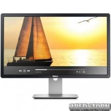 """21.5"""" Dell E2216H Black"""