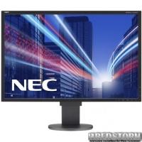 """30"""" NEC MultiSync EA305WMi Black"""