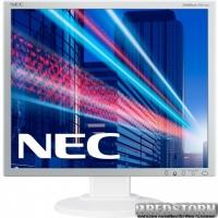 "19"" NEC MultiSync EA193Mi White"