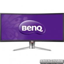 """35"""" BenQ XR3501"""
