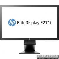 """27"""" HP EliteDisplay E271i (D7Z72AA)"""