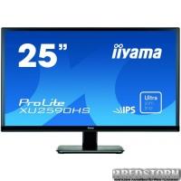 "25"" Iiyama ProLite XU2590HS-B1"
