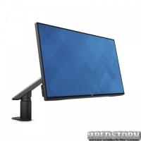 """23.8"""" Dell UltraSharp U2417HA (210-AHXQ)"""