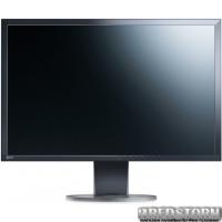 """24"""" EIZO FlexScan EV2436WFS3-BK Black"""