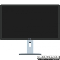 "23.8"" Dell P2415Q (210-ADYV) Black"